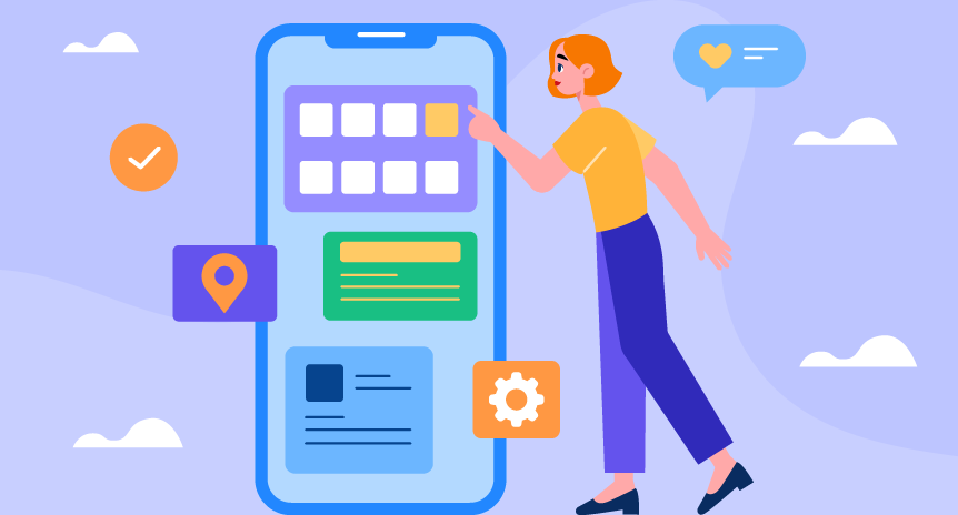 Appointment Scheduling Software: What It Is, Why You Need It, Key Features Overview, and Benefits It May Bring