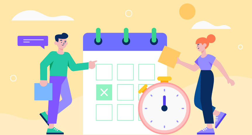 How to Choose Proper Scheduling Software for Your Business
