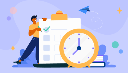 A Guide to Better Scheduling: 10 Helpful Tips for Scheduling Appointments