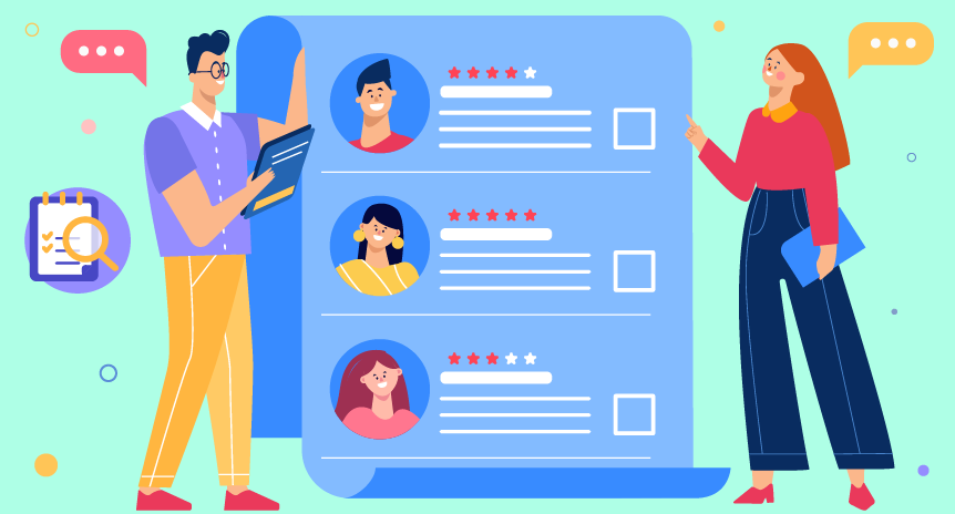 How to Improve Your Customer Experience with Appointment Scheduling Software