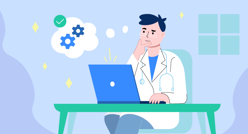 How to Start a Telemedicine Business: 8 Best Practices to Follow