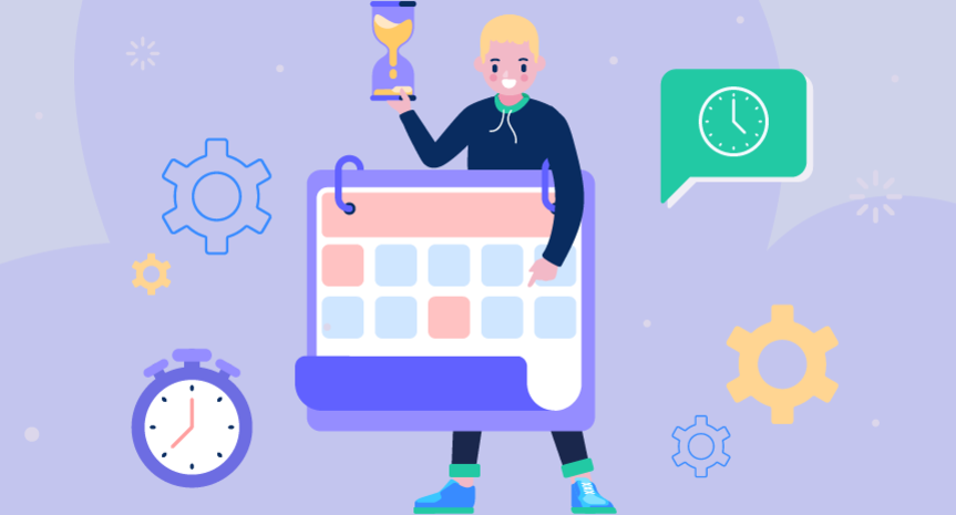 The Best Appointment Scheduling Software for Independent Consultants in 2021