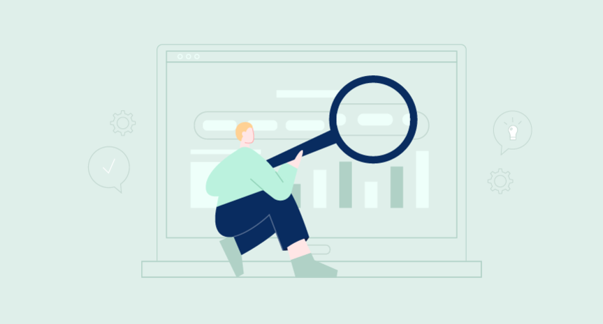 The Anatomy of a Coaching Website That Converts