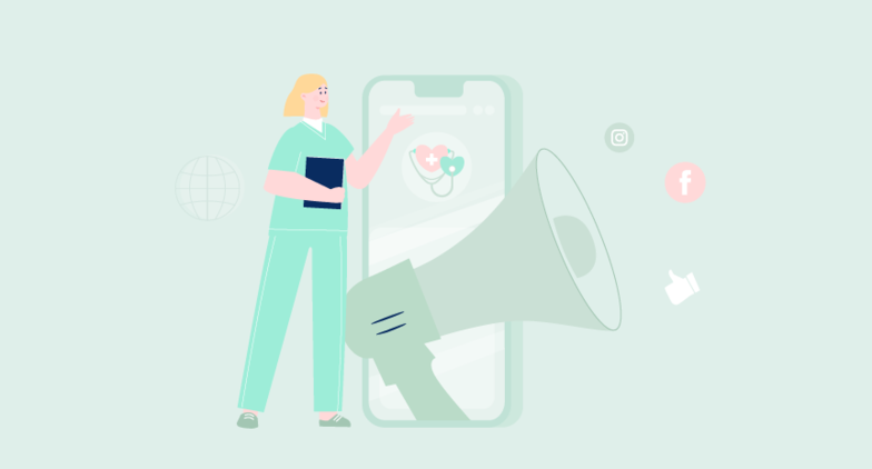 A Personal Brand for Physicians: Why You Need One and How to Build It