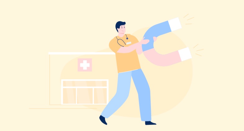 How to Attract More Patients to Your Clinic: 8 Best Strategies
