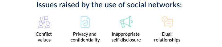marketing for psychologists